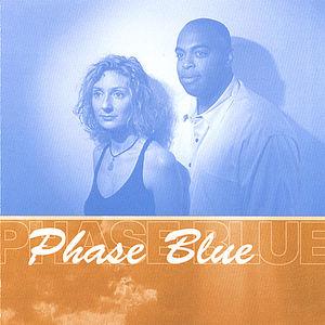 Phase Blue