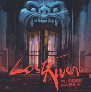Lost River (score) (Original Soundtrack)