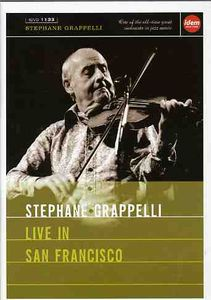 Live in San Francisco [Import]