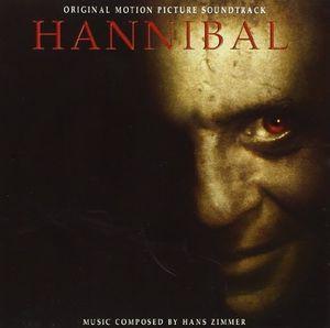 Hannibal (Original Soundtrack)