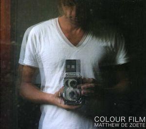 Colour Film