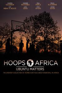 Hoops Africa