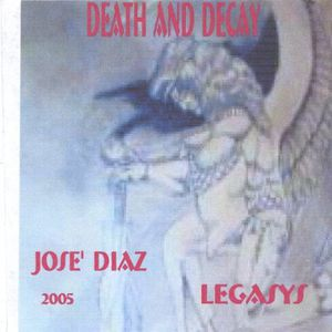 Death & Decay