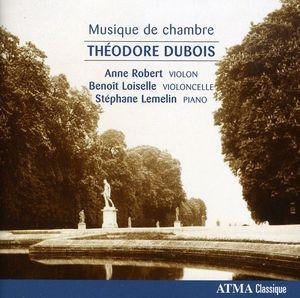 Musique de Chambre 3