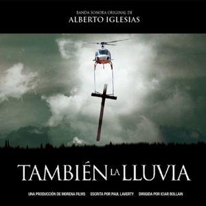 También La Lluvia (Original Soundtrack) [Import]