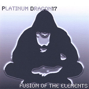 Fusion of the Elements