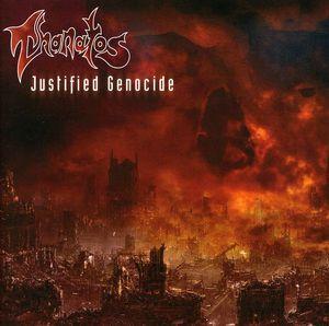 Thanatos : Justified Genocide