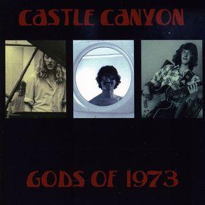 Gods of 1973