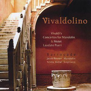 Vivaldolino