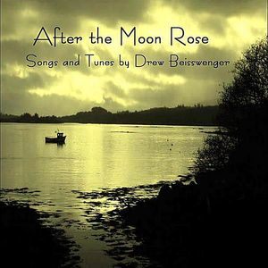 After the Moon Rose