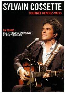 Tournee Rendez-Vous [Import]