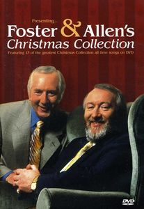 Christmas Collections-19 Seasonal Songs [Import]