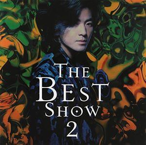 Best Show 2 [Import]