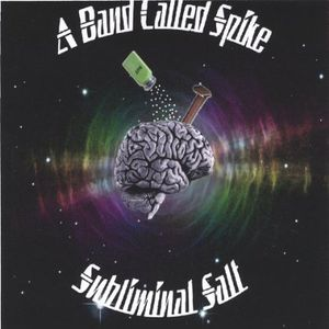 Subliminal Salt