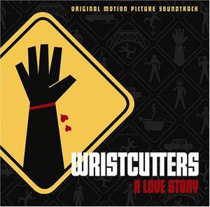 Wristcutters: A Love Story (Original Soundtrack)