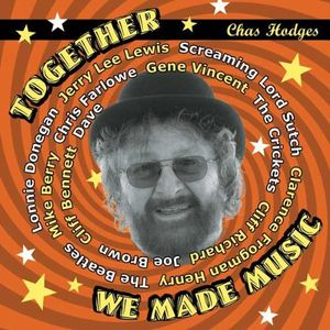 Together We Made Music [Import]