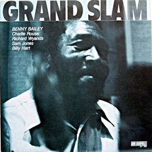 Grand Slam: Limited [Import]