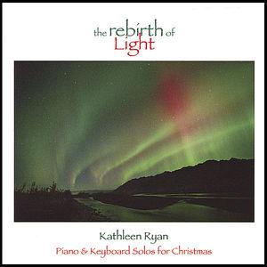 Rebirth of Light