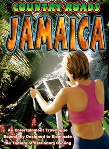 Country Roads - Jamaica