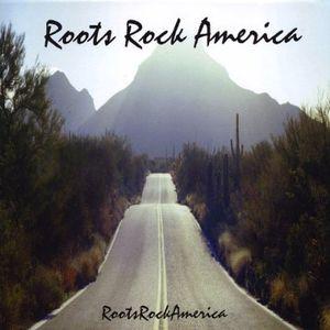 Roots Rock America