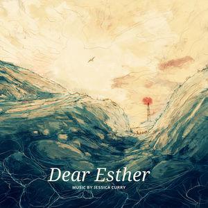 Dear Esther (Original Score)