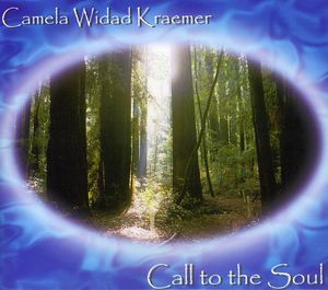 Call to the Soul