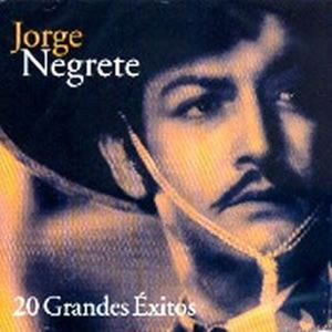 Great Mexican Balladeer [Import]