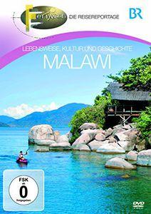 Br-Fernweh: Malawi
