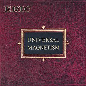Universal Magnetism