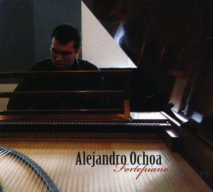 Alejandro Ochoa Fortepiano