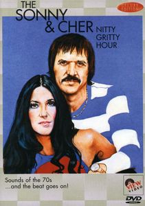 Sonny & Cher: Nitty Gritty Hour