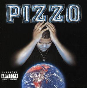 Pizzo [Explicit Content]