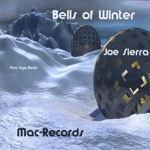 Bells of Winter