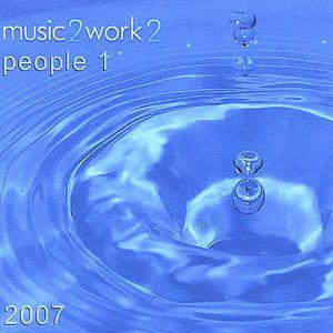 People 1, 2007