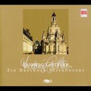 Dresden Festival Concert
