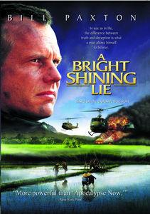 A Bright Shining Lie