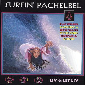 Surfin' Pachelbel