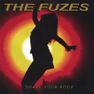 Shake Your Body