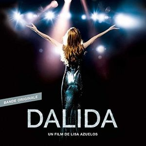 Dalida (Original Soundtrack) [Import]