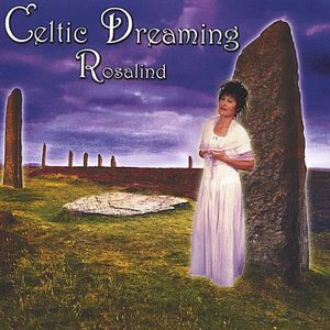 Celtic Dreaming