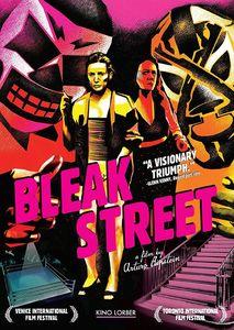 Bleak Street