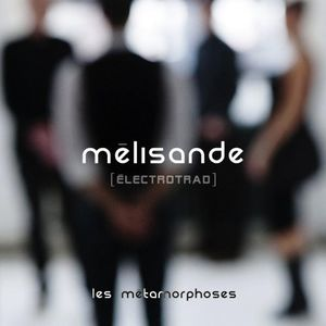 Les Metamorphoses [Import]