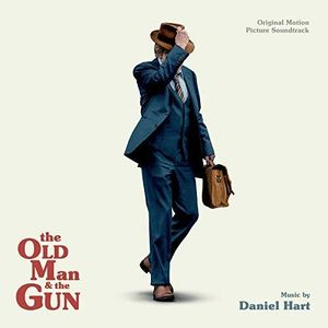 The Old Man & The Gun (Original Motion Picture Soundtrack)