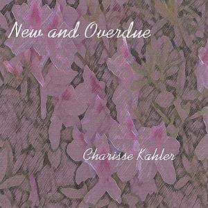 New & Overdue