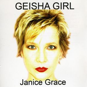 Geisha Girl Remixes