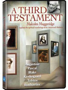 Third Testament