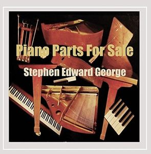 Piano Parts for Sale