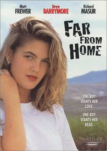 Far From Home (1989)