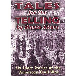 Tales for the Telling