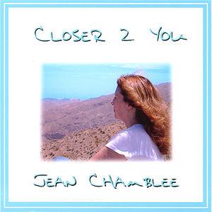 Closer 2 You